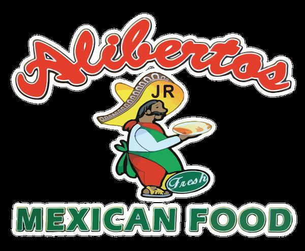 Alibertos Jr Mexican Food