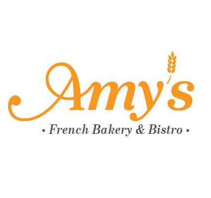 Amy's French Bakery & Bistro