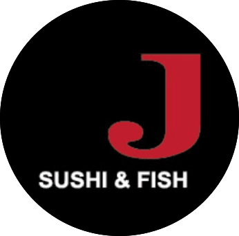 J Sushi & Grill