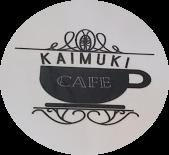 Kaimuki Cafe