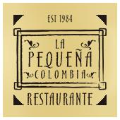 La Pequena Colombia