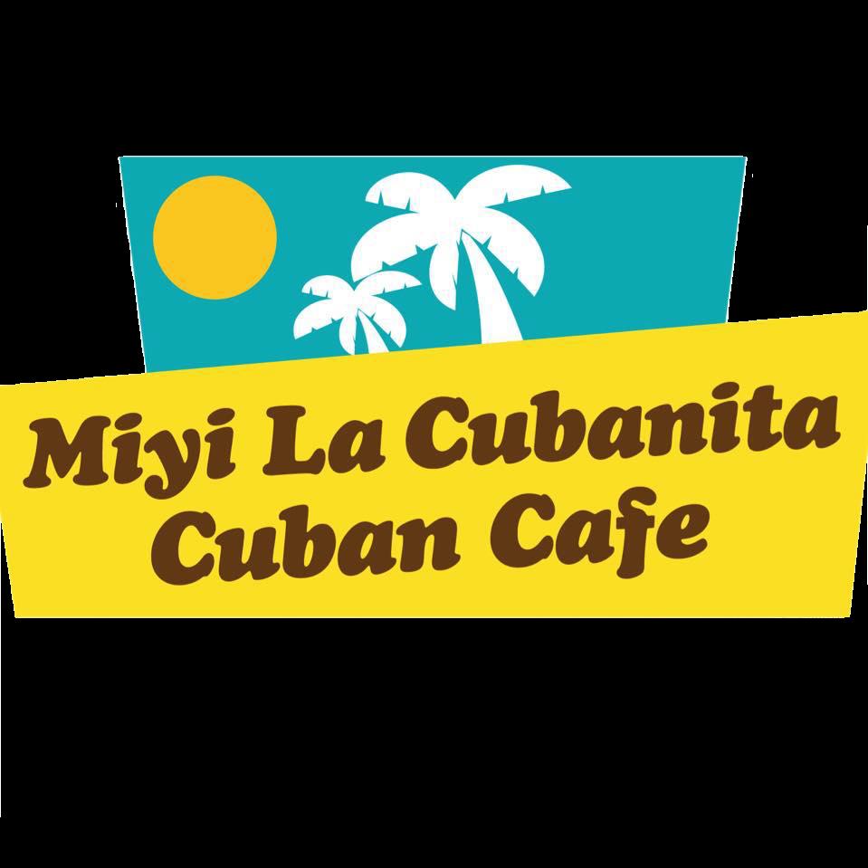 Miyi La Cubanita Cuban Cafe