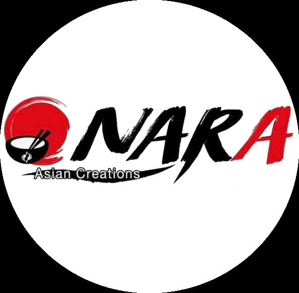NARA Thai Sushi Japanese