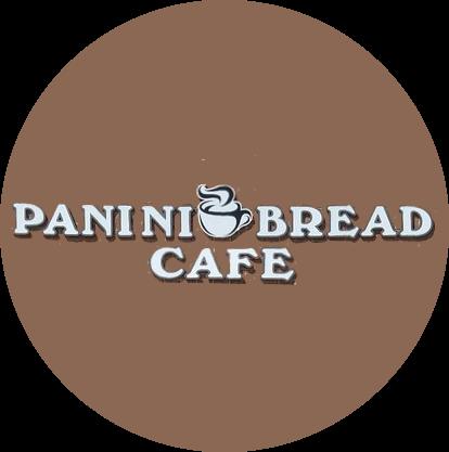 Panini Bread Cafe