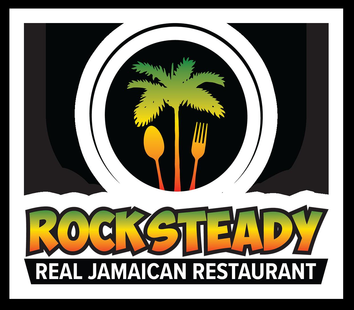 Rock Steady Real Jamaican Restaurant