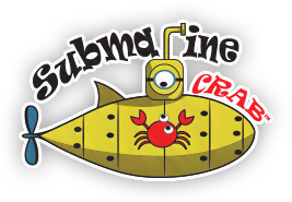 Submarine Crab