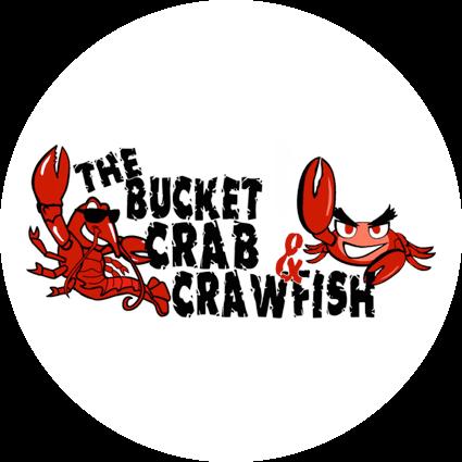 The Bucket Crab & Crawfish