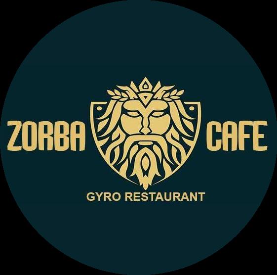 Zorba Cafe