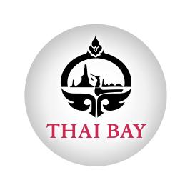 Thai Bay